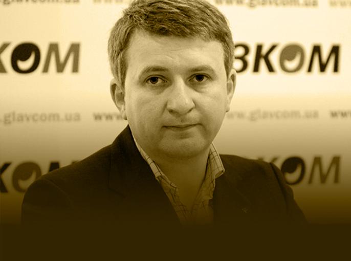 Романенко Юрій