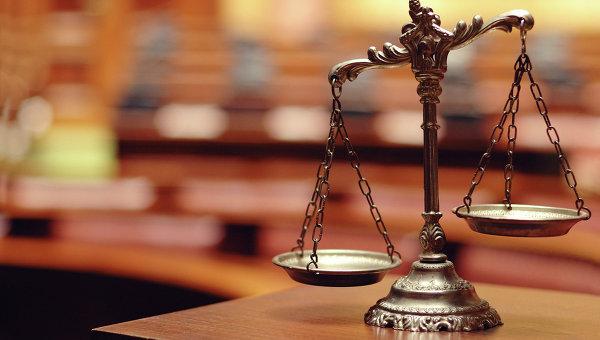 Проект Закона о Высшем совете правосудия: что хорошо, а что нет