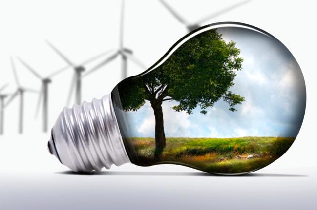 Індекс енергетичної трилеми: чи енергоефективна Україна?
