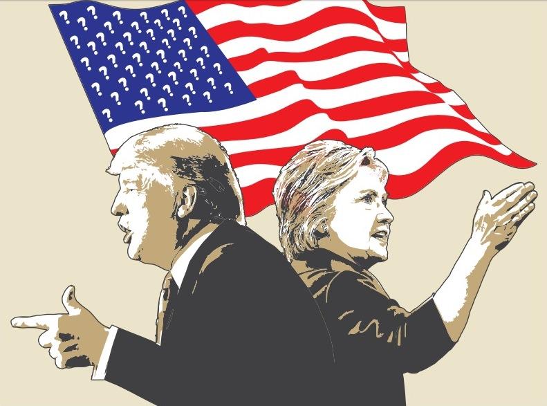 Підсумки виборів в США: чого тепер чекати Україні