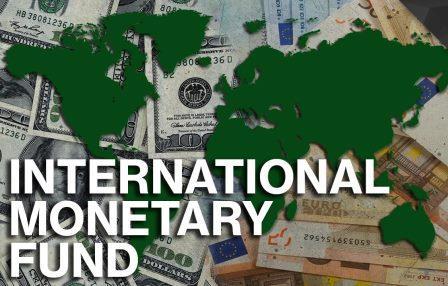 Прощавай, місіє МВФ