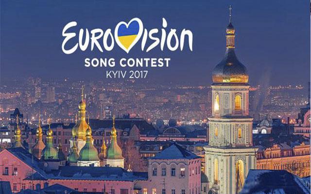 Євробачення-2017 - одна з найбільших загроз для Нацполіції України