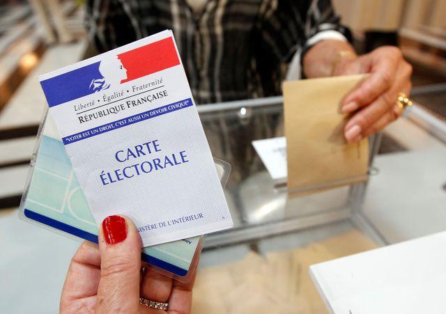 Надія Коваль про загрозу перемоги проросійського кандидата на виборах у Франції: це змінить позицію щодо України