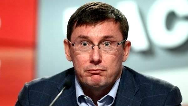 Задержаны двое чиновников Госэкоинспекции на Одесчине, обложившие данью местного рыбака - Цензор.НЕТ 7119