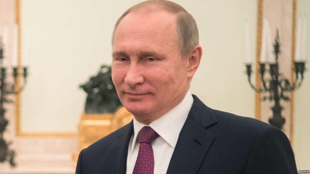 Путіну доведеться вибирати: йти на загострення на Донбасі або проковтнути чергове приниження