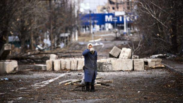 Тарас Березовець: утримання ОРДЛО обходиться Путіну у $2 млрд щорічно