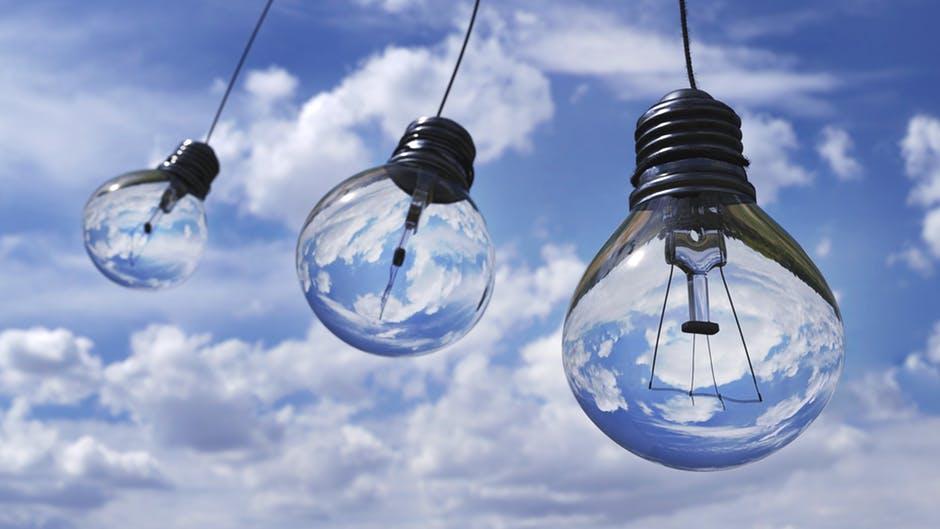 Що являє собою нова Енергетична стратегія України