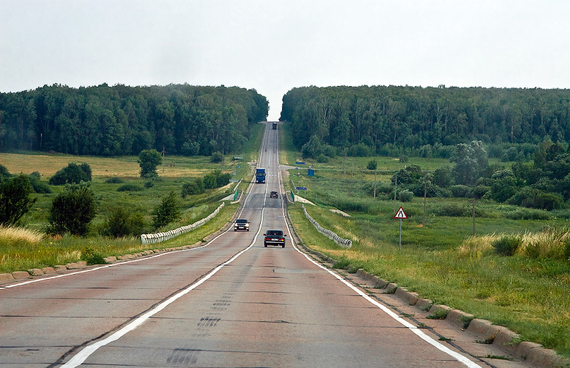 Володимир Шульмейстер: цього року на дороги виділять близько 35 млрд грн