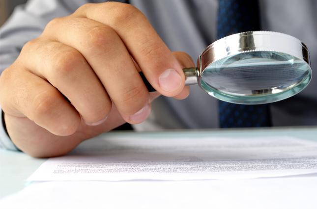 Государственное бюро расследований: возможна ли история успеха?