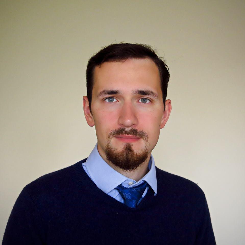 Павел Щелин: в России возможна Перестройка 2.0