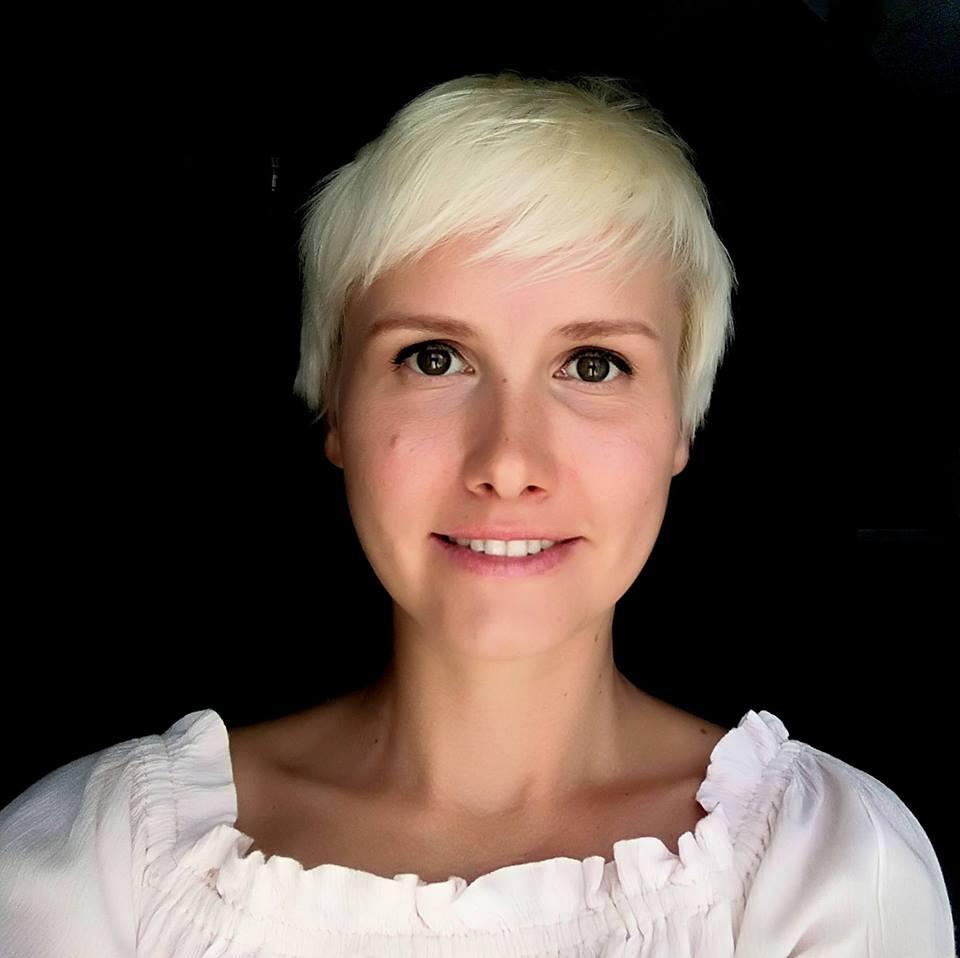 Юлия Самаева