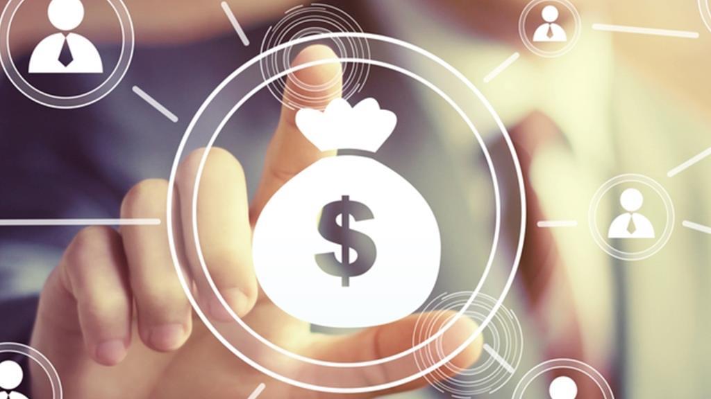 Система банківського нагляду потребує реформування