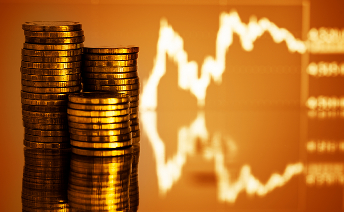 Виконання бюджету 2020 і прогноз до кінця року
