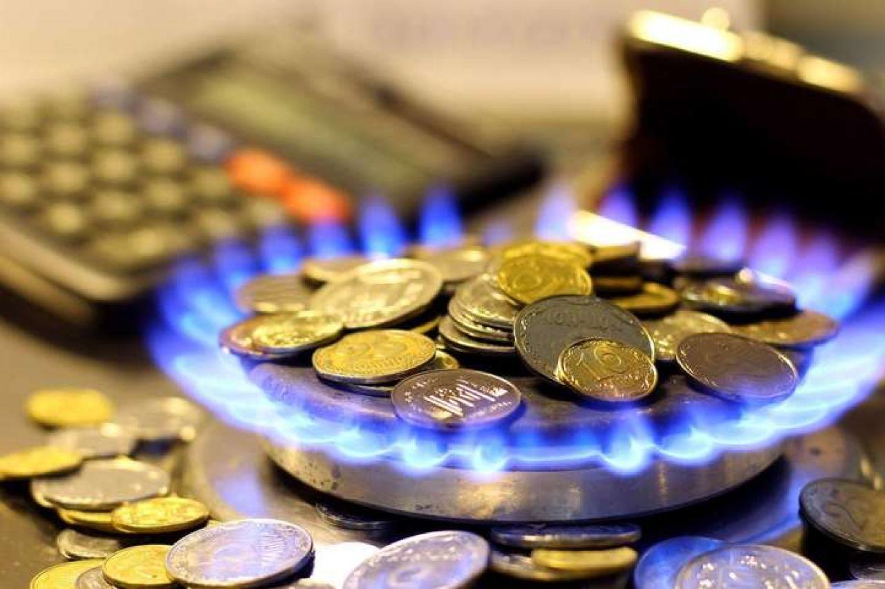 Українці взагалі не знають, як змінити постачальника газу: результати соцдослідження